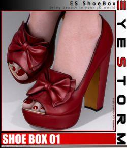 ES ShoeBox 01