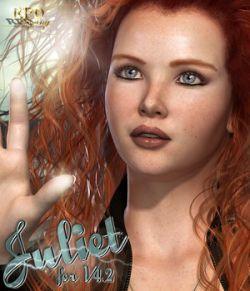 RPD Juliet