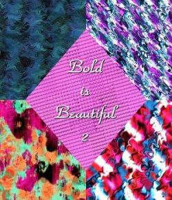 Bold is Beautiful 2
