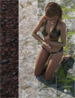 Ground Textures 2