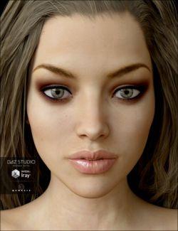 Actual Eyes 5