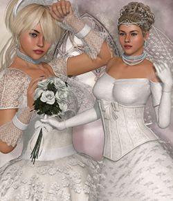 PM- Bride