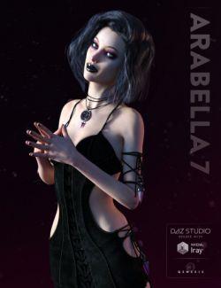 Arabella 7