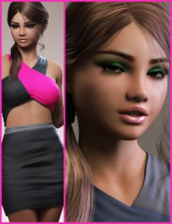 Selina Bundle