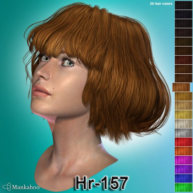 Hr-157