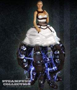 SP-Octavia Outfit