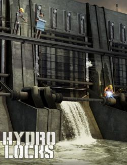 Hydro Locks