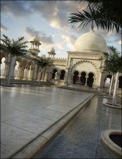 Saba'a AlKair Iray