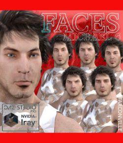 FACES M6
