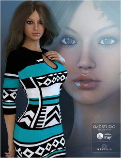 FWSA Paloma HD for Victoria 7