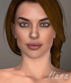 Ilana for V4.2