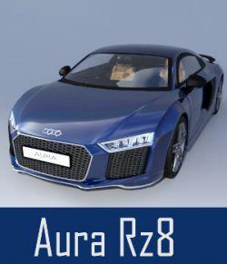 Aura Rz8