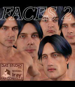 FACES 2 M6