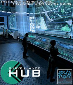 Surveillance Hub