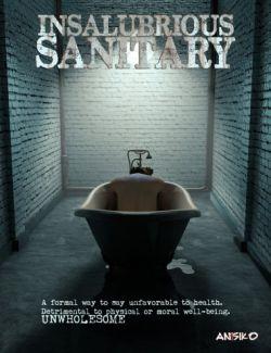 Insalubrious Sanitary