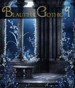 Beautiful Gothic I