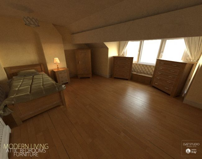 living attic bedroom furniture attic bedroom furniture