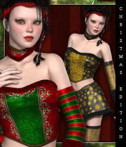 Christmas Edition for Jingler