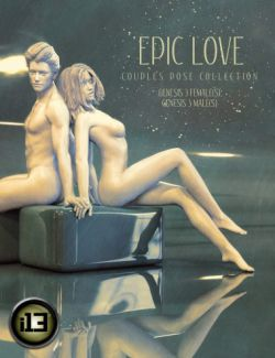 i13 Epic Love
