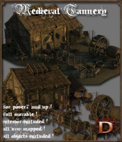 Medieval_Tannery