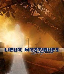 Lieux Mystiques