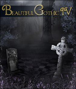 Beautiful Gothic V: Nightfall