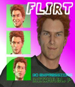Michael 7 FLIRT