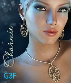 Charmie G3F