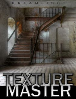 Texture Master