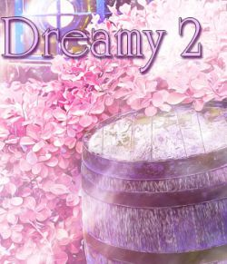 Dreamy2 Backgrounds