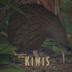 Songbird ReMix Kiwis