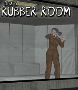 Dex's Rubber Room
