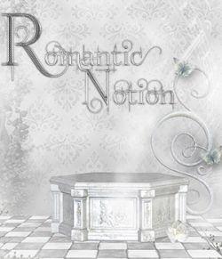 Prime Group - Romantic Notion