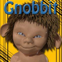 Gnobbit
