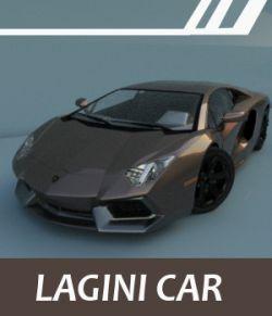 Lagini Car