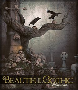 Beautiful Gothic XII- Memories
