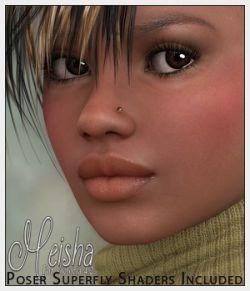 SV7 Meisha