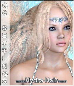 Quick-Click-Settings-Hydra-Hair