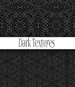 Merchant Resource- Dark Textures