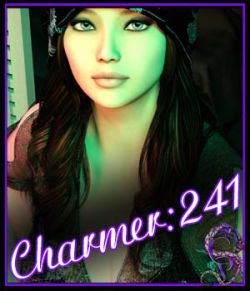 CPS~Charmer241