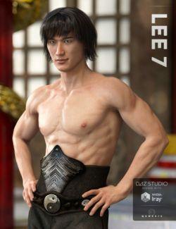 Lee 7