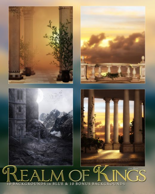 Realm of Kings