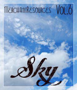 MR_Sky_Vol6