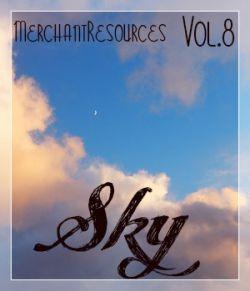 MR_Sky_Vol8