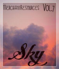 MR_Sky_Vol7