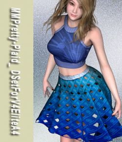 MMPretty-Plaid_ DSetForV4EliteA4