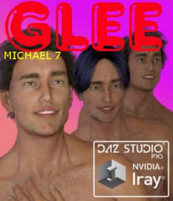 M7 GLEE EXPRESSIONS