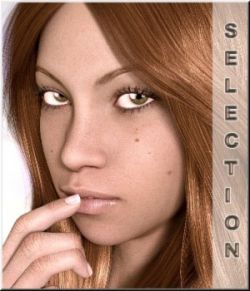 Selection- Faces V7/G3 Merchant Resource
