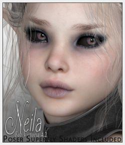 SV7 Neila