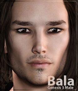CB Bala G3M